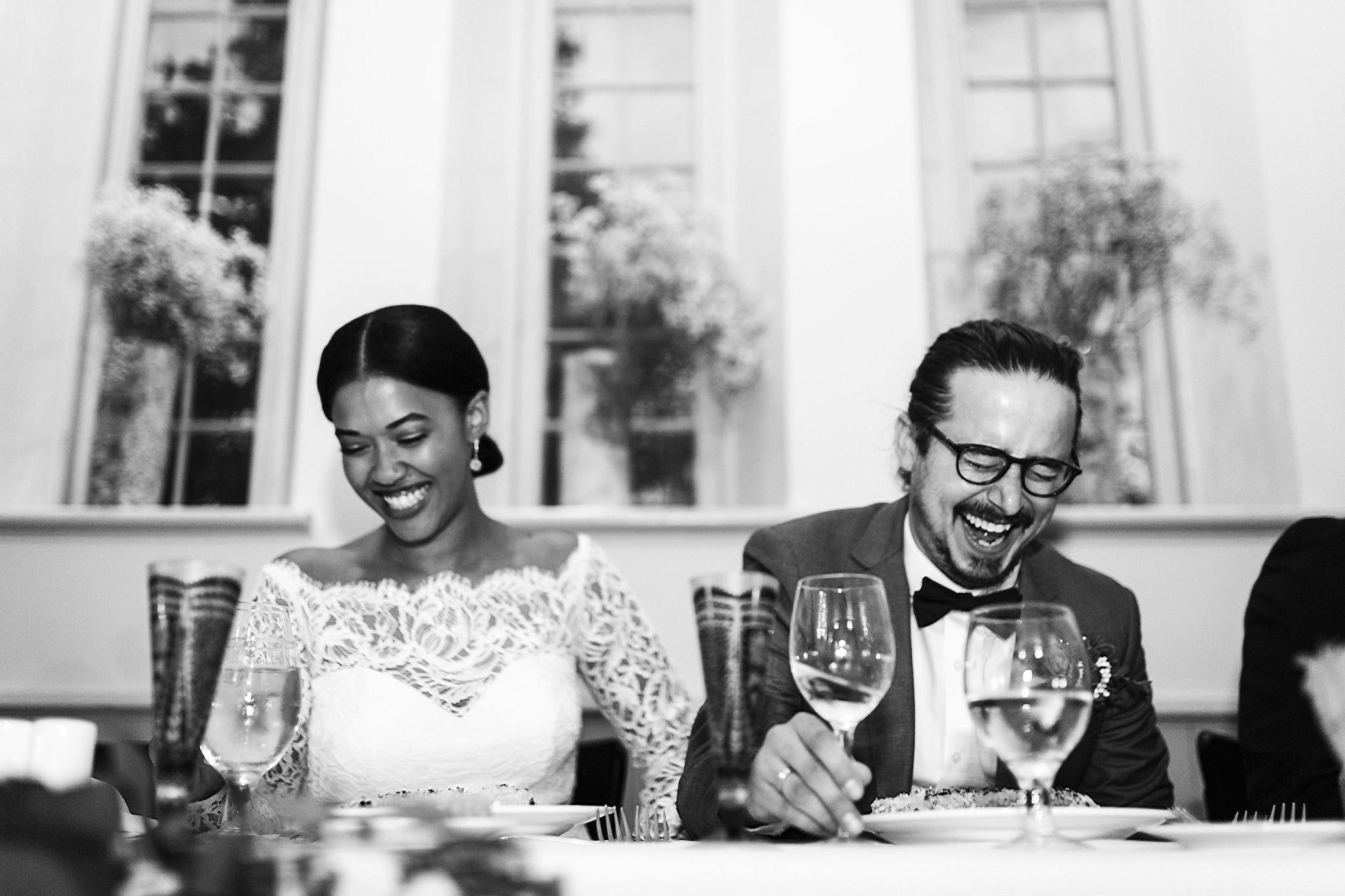 revelstoke-family-photographer-bc-mountain-wedding-photography-katie-langmuir